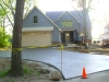 10074-exposed-aggregate-driveway-waterford-3