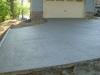 10074-exposed-aggregate-driveway-waterford-4