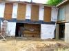 10097-new-foundation-garage-waterford-1