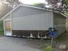 10097-new-foundation-garage-waterford-2