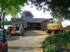 10097-new-foundation-garage-waterford-3
