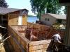 10097-new-foundation-garage-waterford-4