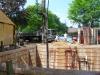 10097-new-foundation-garage-waterford-6