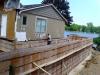 10097-new-foundation-garage-waterford-7