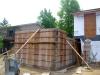 10097-new-foundation-garage-waterford-8
