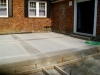 10106-two-tier-decorative-patio-exposed-aggregate-borders-davisburg (4)