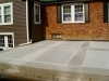 10106-two-tier-decorative-patio-exposed-aggregate-borders-davisburg (5)