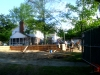 10136-new-basement-foundation-birmingham-3