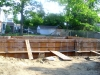 10136-new-basement-foundation-birmingham-7
