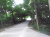 10138-new-long-winding-driveway-farmington-1