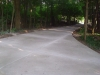 10138-new-long-winding-driveway-farmington-12