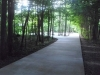 10138-new-long-winding-driveway-farmington-14