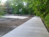 10138-new-long-winding-driveway-farmington-17