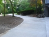 10138-new-long-winding-driveway-farmington-22