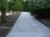10138-new-long-winding-driveway-farmington-23