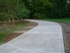 10138-new-long-winding-driveway-farmington-24
