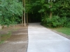 10138-new-long-winding-driveway-farmington-25