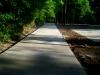 10138-new-long-winding-driveway-farmington-3