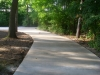 10138-new-long-winding-driveway-farmington-4