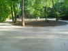 10138-new-long-winding-driveway-farmington-6