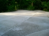 10138-new-long-winding-driveway-farmington-7