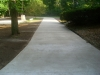 10138-new-long-winding-driveway-farmington-9