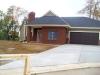 10218-new-concrete-driveway-6