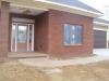 10218-new-concrete-driveway-8
