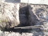 10229-trenched-footings-huntington-woods-2