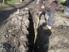 10229-trenched-footings-huntington-woods-3