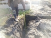 10229-trenched-footings-huntington-woods-5