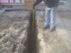 10229-trenched-footings-huntington-woods-6