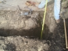 10229-trenched-footings-huntington-woods-7