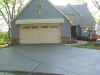 10074-exposed-aggregate-driveway-waterford-1