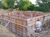 10112-installation-new-basement-waterford-4