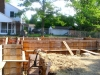 10136-new-basement-foundation-birmingham-2