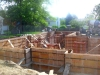 10136-new-basement-foundation-birmingham-5