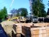 10136-new-basement-foundation-birmingham-6