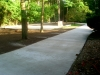 10138-new-long-winding-driveway-farmington-10