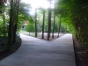 10138-new-long-winding-driveway-farmington-15