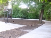 10138-new-long-winding-driveway-farmington-18