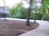 10138-new-long-winding-driveway-farmington-19
