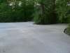 10138-new-long-winding-driveway-farmington-20