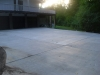 10138-new-long-winding-driveway-farmington-21