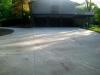 10138-new-long-winding-driveway-farmington-5
