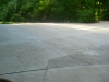 10138-new-long-winding-driveway-farmington-8