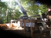 10173-new-residential-basement-concrete-pump-truck-oxford-mi-3