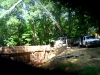 10173-new-residential-basement-concrete-pump-truck-oxford-mi-7