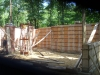 10173-new-residential-basement-concrete-pump-truck-oxford-mi-8