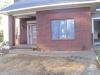 10218-new-concrete-driveway-3